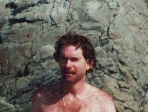 Luc, 1991