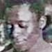 Justin, Bonga 1954