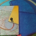 La carte et le territoire