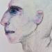 Portrait de Pierre